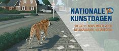 NKDG18-banner-SRC-580x250px.jpg