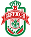 Northern Raiders Sponsor - Bertocchi