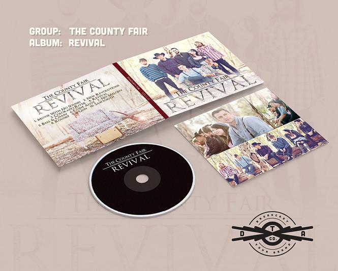 TheCountyFair-Revival.jpg