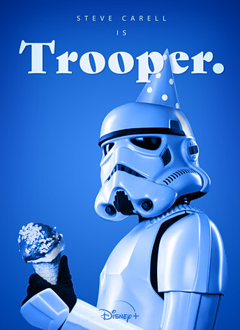 Trooper-Poster---Disney.jpg