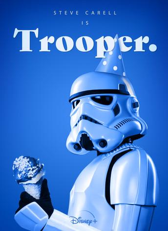 Trooper-Poster---Disney.jpg