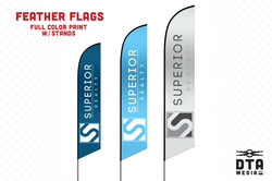featherflags