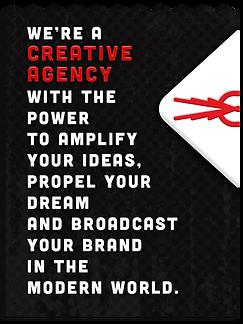 creativeagency.png