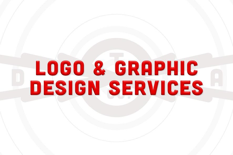 Slider-Logo-and-Graphic.jpg