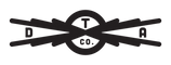 DTACAST-Symbol-Black.png