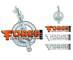 Forge Construction
