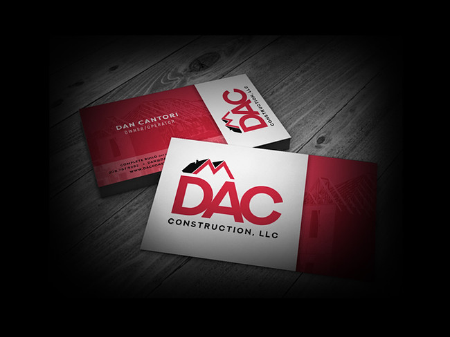 DACbusinesscardmockup-Optimized.jpg