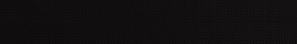 TextureBar.jpg