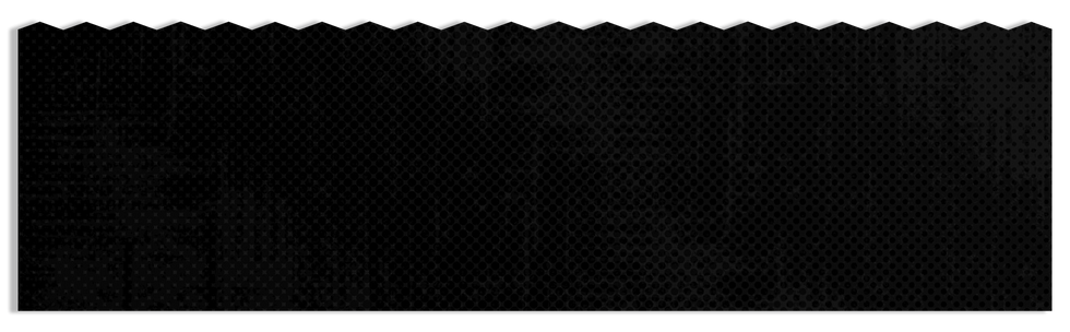 LargeGrungeBack-Update.png