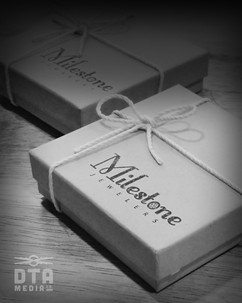 Milestone Jewelers