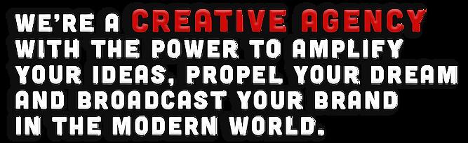 CreativeAg-MainSite.png