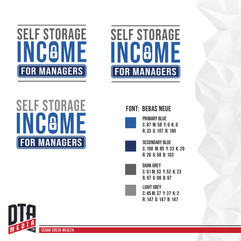 Self Storage Income