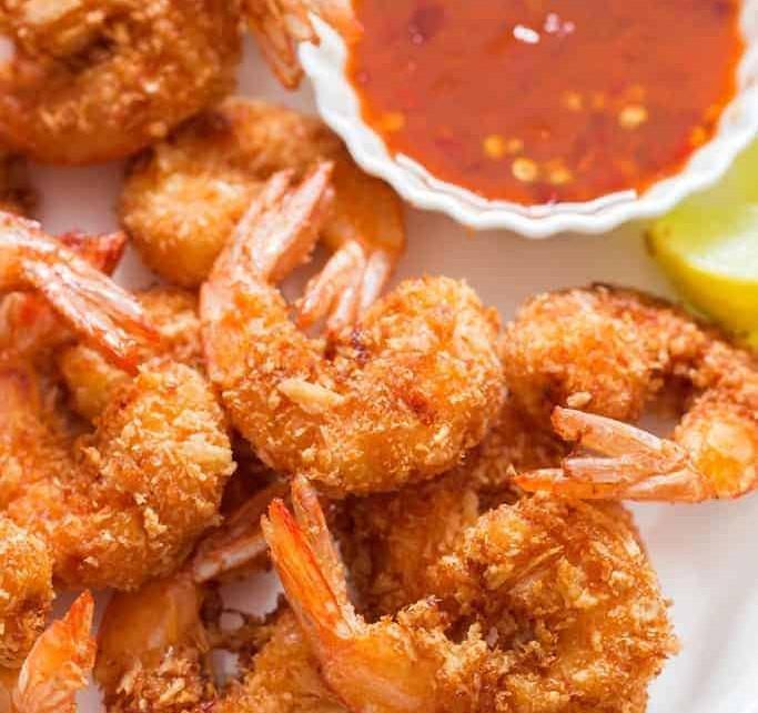 Coconut-Shrimp-in-White-Plate.jpg