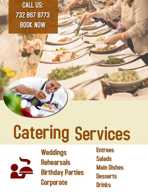 Copy of catering servicesmenusweddingsre