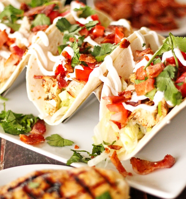 Grilled-Chicken-BLT-Tacos.jpg