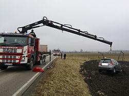 Fahrzeugbergung2202