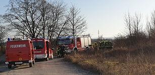 Flurbrand 0101