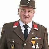 schlösingerf.png