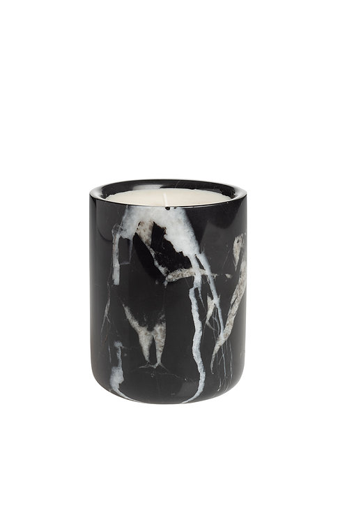 MARQUINA MARBLE | FOUR SCENT OPTIONS