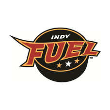 indy_fuel.png