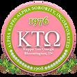 Kappa Tau Omega Logo.png