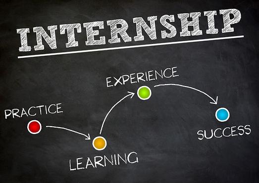 internships-ts-100669679-large.jpg