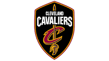 cavs.png