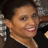 Candis Driver Smith.jpg
