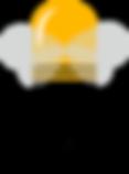 bshoppng agenzia pubblicitaria logo