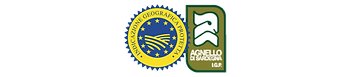 logo agnllo igp.png