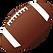 american-football-ball-png.png