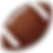 american-football-ball-png.png