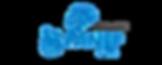 fanep-logo-35-anni-neuropsichiatria.png
