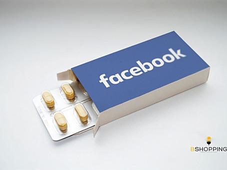 Benefici di marketing dei social media per le piccole imprese