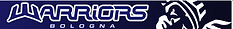logo warriors.png