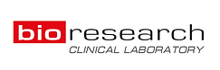 logo bio research.png