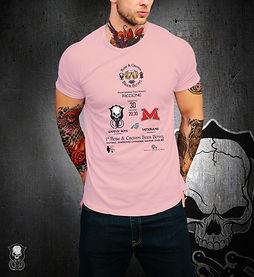 t-shirt good.jpg