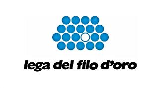 lega-filo-d-oro-wecanjob.png