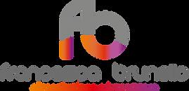logo dottoressa fb.png