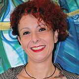 Barbara Battocchio impiegata amministrat
