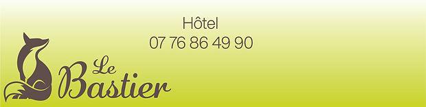 hotellessalonsdubastier2.jpg