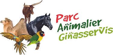 logo PAG2.jpg