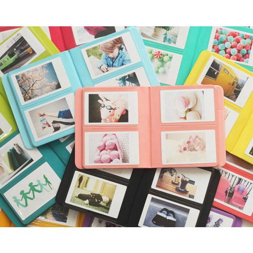 Polaroid_Fujifilm_instax_mini_film_photo_album.jpg
