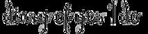 letras-logo-sm.png