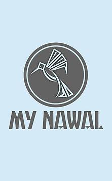 mynawal.jpg