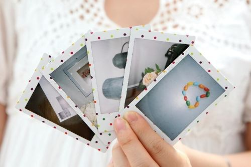 fujifilm2.jpg
