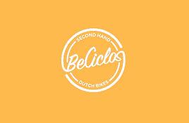 Logo Beciclos.jpg