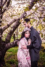 Sakura web-103.jpg