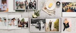 wedding-books-img1.jpg
