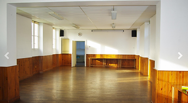 salle challet (2).png